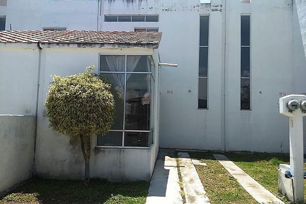 Foto de casa en venta en conjunto villa pino , tlayecac, ayala, morelos, 5680318 No. 09