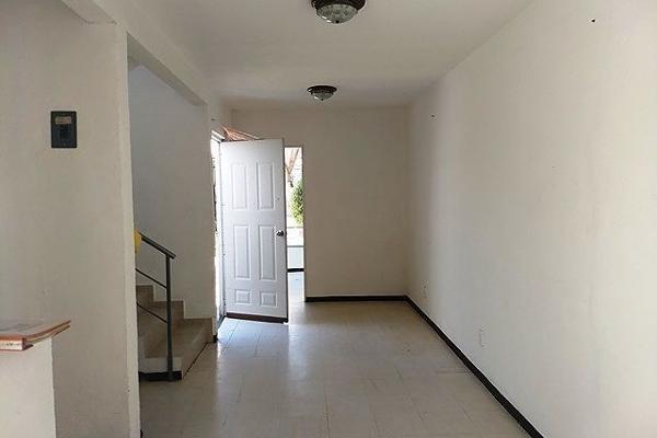 Foto de casa en venta en conjunto villa pino , tlayecac, ayala, morelos, 5680318 No. 11