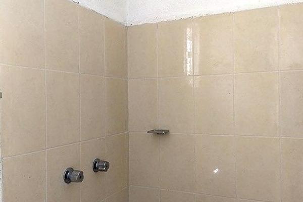 Foto de casa en venta en conjunto villa pino , tlayecac, ayala, morelos, 5680318 No. 16