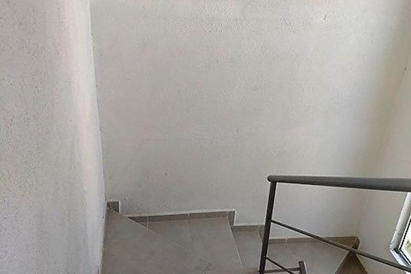 Foto de casa en venta en conjunto villa pino , tlayecac, ayala, morelos, 5680318 No. 19