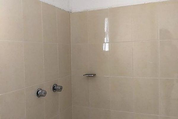 Foto de casa en venta en conjunto villa pino , tlayecac, ayala, morelos, 5680318 No. 25