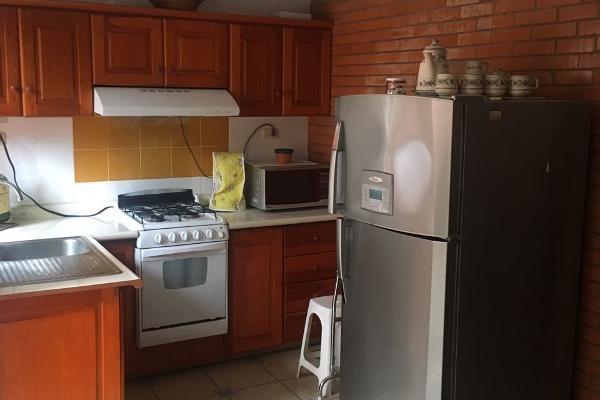 Foto de casa en venta en  , conjunto villareal i, ii, iii, y iv, yautepec, morelos, 0 No. 05