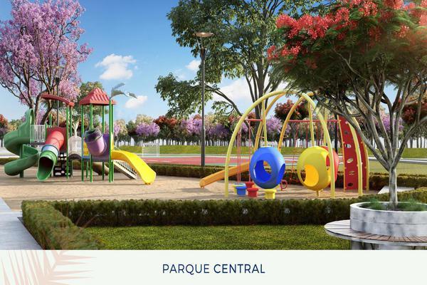 Foto de terreno habitacional en venta en conkal , chicxulub, chicxulub pueblo, yucatán, 10222294 No. 06