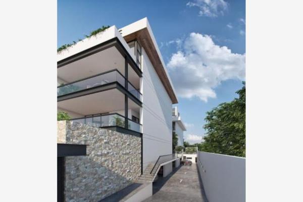 Foto de departamento en venta en conkal conkal, conkal, conkal, yucatán, 5981470 No. 06