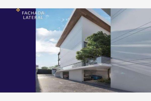 Foto de departamento en venta en conkal conkal, conkal, conkal, yucatán, 5981470 No. 07