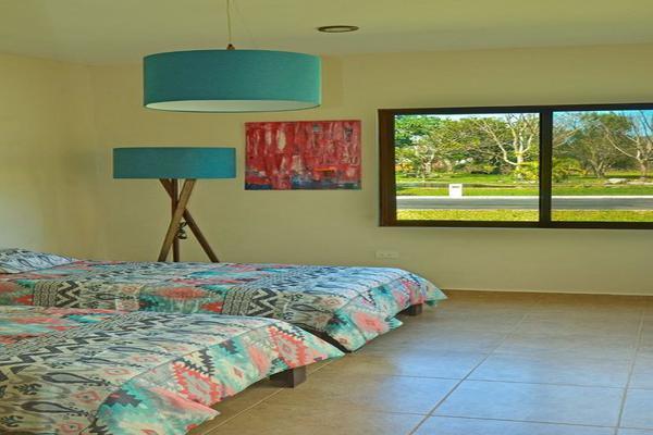 Foto de casa en venta en conkal , conkal, conkal, yucatán, 15851608 No. 09