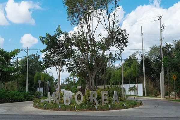Foto de casa en venta en  , conkal, conkal, yucatán, 10061157 No. 05