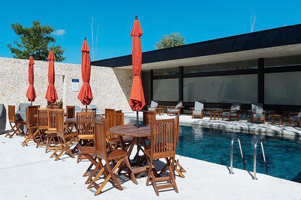 Foto de casa en venta en  , conkal, conkal, yucatán, 10061157 No. 08