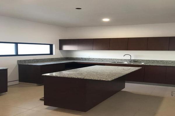 Foto de casa en venta en  , conkal, conkal, yucatán, 10061157 No. 16