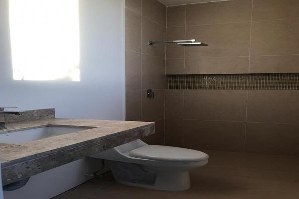 Foto de casa en venta en  , conkal, conkal, yucatán, 10061157 No. 18