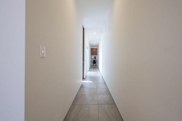 Foto de casa en venta en  , conkal, conkal, yucatán, 10186090 No. 05