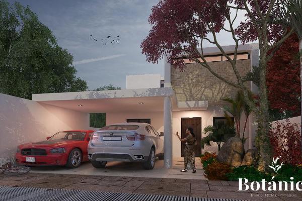 Foto de casa en venta en  , conkal, conkal, yucatán, 0 No. 28