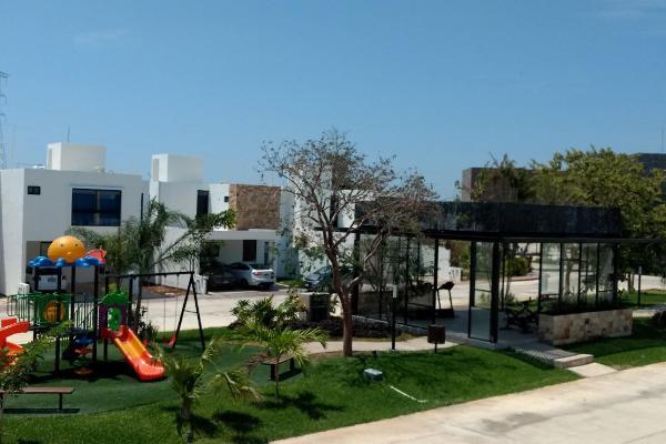 Foto de casa en venta en  , conkal, conkal, yucatán, 0 No. 22