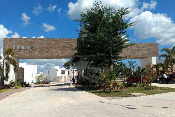 Foto de casa en venta en  , conkal, conkal, yucatán, 0 No. 27
