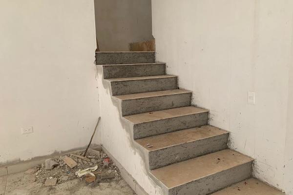 Foto de casa en venta en  , conkal, conkal, yucatán, 14026587 No. 05