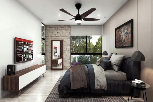 Foto de casa en venta en  , conkal, conkal, yucatán, 14026595 No. 06