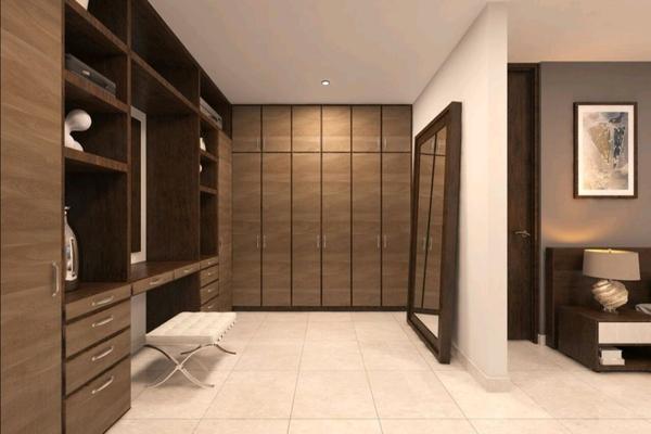Foto de casa en venta en  , conkal, conkal, yucatán, 14026599 No. 10