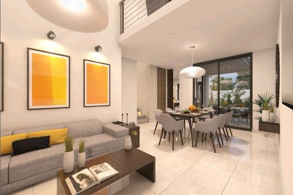Foto de casa en venta en  , conkal, conkal, yucatán, 14026603 No. 02
