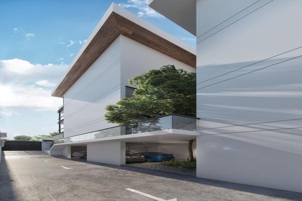 Foto de departamento en venta en  , conkal, conkal, yucatán, 14026607 No. 08