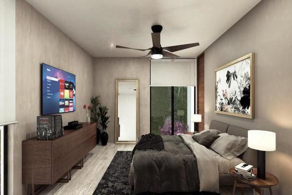 Foto de casa en venta en  , conkal, conkal, yucatán, 14026615 No. 04