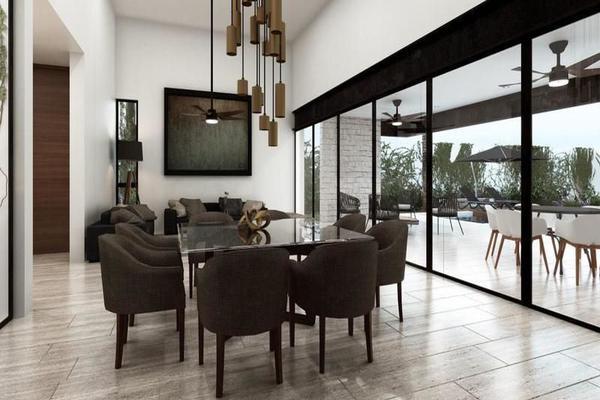 Foto de casa en venta en  , conkal, conkal, yucatán, 14026615 No. 05