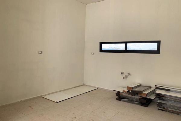 Foto de casa en venta en  , conkal, conkal, yucatán, 14026643 No. 09