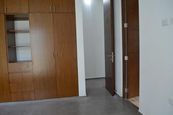 Foto de casa en venta en  , conkal, conkal, yucatán, 14026651 No. 09