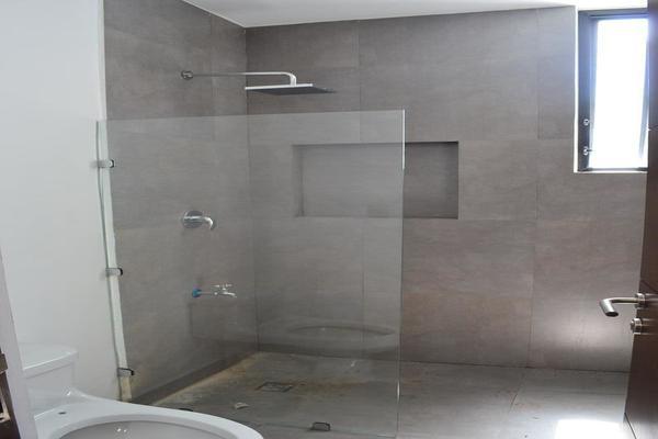 Foto de casa en venta en  , conkal, conkal, yucatán, 14026651 No. 11