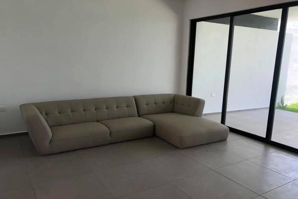 Foto de casa en venta en  , conkal, conkal, yucatán, 14026663 No. 04
