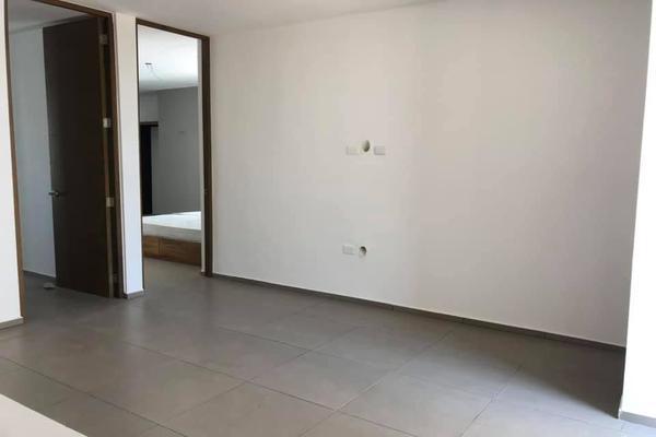 Foto de casa en venta en  , conkal, conkal, yucatán, 14026663 No. 06