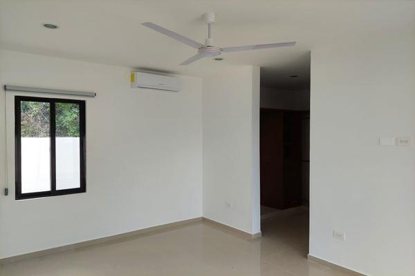 Foto de casa en venta en  , conkal, conkal, yucatán, 14026667 No. 05