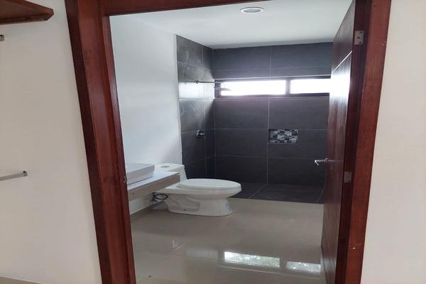 Foto de casa en venta en  , conkal, conkal, yucatán, 14026667 No. 11