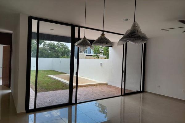 Foto de casa en venta en  , conkal, conkal, yucatán, 14026667 No. 13