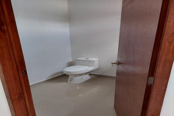 Foto de casa en venta en  , conkal, conkal, yucatán, 14026667 No. 18