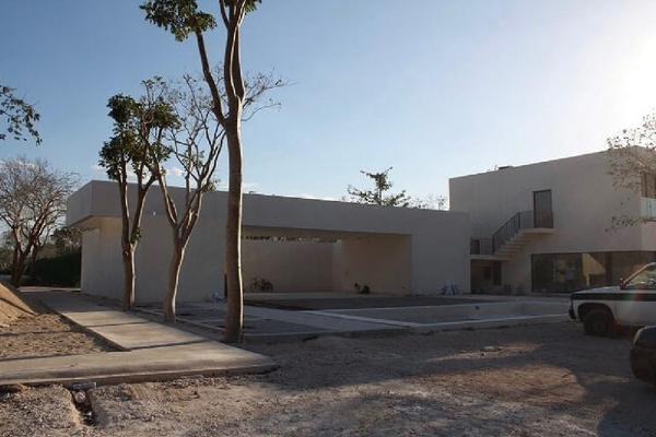 Foto de casa en venta en  , conkal, conkal, yucatán, 14026667 No. 26