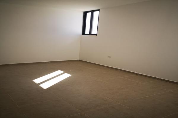 Foto de casa en venta en  , conkal, conkal, yucatán, 14026683 No. 04