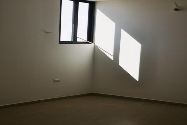 Foto de casa en venta en  , conkal, conkal, yucatán, 14026683 No. 09