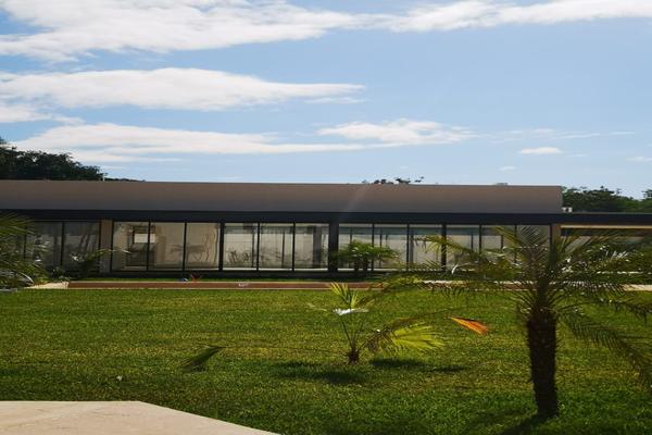 Foto de casa en venta en  , conkal, conkal, yucatán, 14026683 No. 13