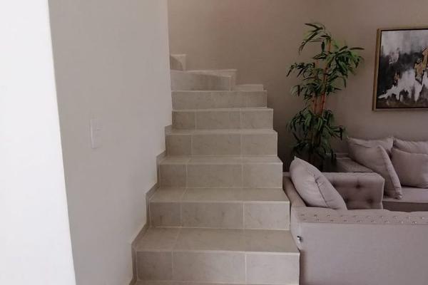 Foto de casa en venta en  , conkal, conkal, yucatán, 14026691 No. 08