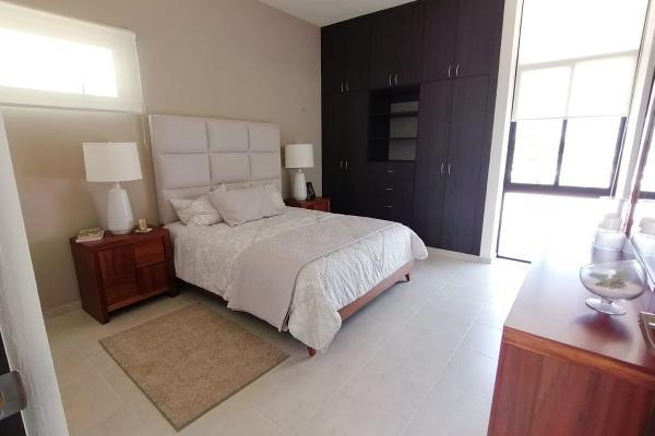 Foto de casa en venta en  , conkal, conkal, yucatán, 14026691 No. 09