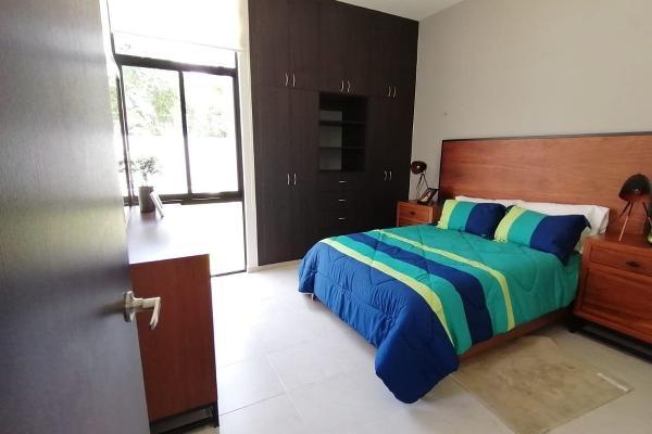 Foto de casa en venta en  , conkal, conkal, yucatán, 14026691 No. 11