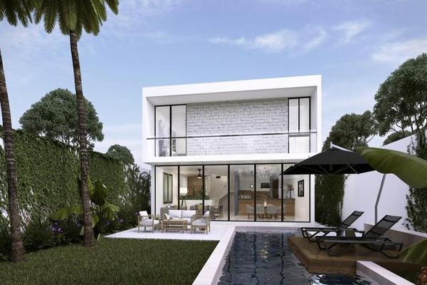 Foto de casa en venta en  , conkal, conkal, yucatán, 14026695 No. 06