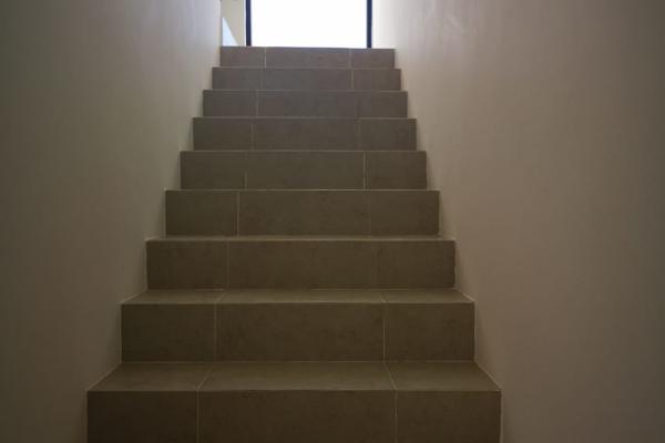 Foto de casa en venta en  , conkal, conkal, yucatán, 14026707 No. 06