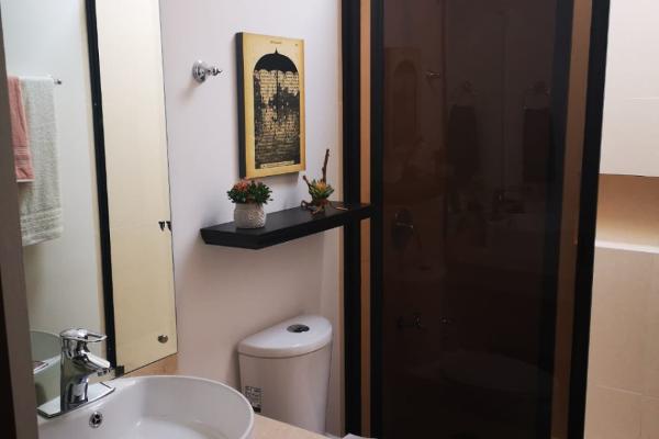 Foto de casa en venta en  , conkal, conkal, yucatán, 14026707 No. 11