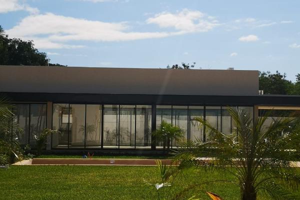 Foto de casa en venta en  , conkal, conkal, yucatán, 14026707 No. 18
