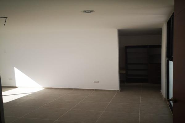 Foto de casa en venta en  , conkal, conkal, yucatán, 14026715 No. 05