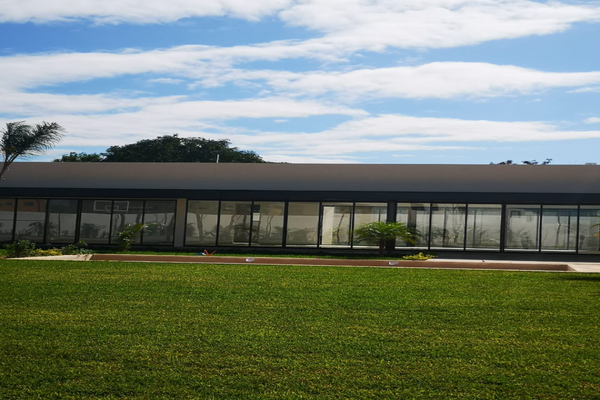 Foto de casa en venta en  , conkal, conkal, yucatán, 14026715 No. 12