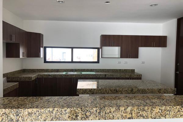 Foto de casa en venta en  , conkal, conkal, yucatán, 14026723 No. 06