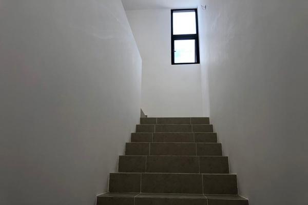 Foto de casa en venta en  , conkal, conkal, yucatán, 14026723 No. 10