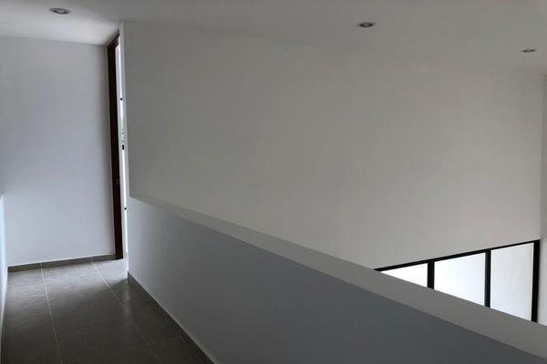 Foto de casa en venta en  , conkal, conkal, yucatán, 14026723 No. 11